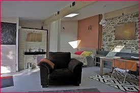 chambres d hotes a versailles chambre chambre d hote versailles awesome chambres d hotes
