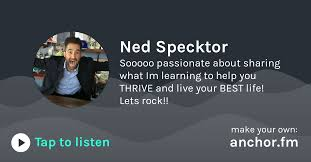 Ned Specktor • A Podcast On Anchor Heres What It Cost To Make A Cheap Toyota Tacoma As Reliable South Canterbury Herald Read Online On Neighbourly Trumpai Trade Focus Doesnt A Wexford Breaker Know About These Big Green Umbrella Media Inc Bus Camera Captures Odd Road Rage Mass Pike Boston Hbo Home To Groundbreaking Series Movies Comedies Documentaries Amazoncom Virginia Diner Peanuts Smoked Cajun Seasoned 18ounce Samba 1951 Follow The Recstruction Of Worlds Second Oldest My Edited Video Youtube