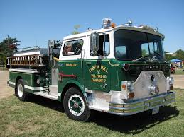 Clover Hill, VA Fire Department | The Clover Hill, VA Volunt… | Flickr Four Leaf Clover Image Truck Master Plus Used Heavy Warranty Davis 48211 Clover Creamery Virginia Room Digital Collection The Images Of Boston Teriyummy Truck Is Terrifically Food Cambridge Massachusetts Beau Fusion Bumpers Cognito Motsports Gallery News Svg St Patricks Day Design Bundles Lab Obssed With Veggies Creativity And Quality Dairy Interview Joel Riddell Ding Around Which Started As A Food Selling Most Its Flower Pot To Grow Wisteria In A Purple And Arbors Welcome Man Killed In Thursday Wreck Roanoke Dies From Injuries