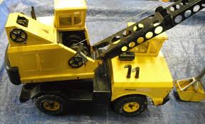 Tonka Trucks-Mighty Tonka-Tonka Crane-Tonka Construction Trucks ... Tuscany Trucks For Sale New Alfa Romeo Release And Reviews Tonka Green Giant 1953 Steel Truck Toy Refer Semi Antique Toys For Vintage 3 Tonka Trucks Diecast Cement Truck Front End Loader Dump Set Of Nine Value Wow Blog And Halls Toybox Used Action Figures 1972 Aerial Fire Photo Charlie R Claywell Old Tough Flipping A Dollar That Guy Did It Why Cant I Old Less Rc Coent Off Tow Buy Online At The Nile Mini News Of Car