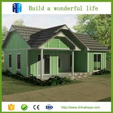 100 Homes Made Of Steel Easy Construction Prefabricated Homes Luxury Ready Made Steel Frame