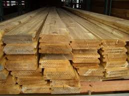 tongue and groove wood roof decking tongue and groove pine boards this image has been resized click