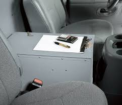 Cab File Desks - Full Size Van - American Van 2018 Gmc Sierra 1500 Sle For Sale In San Antonio New Center Console Organizer Ram Rebel Forum 6472 Chevelle Super Sport Malibu Trucks 3500 Interior Features This Pickup Truck Gear Creates A Truly Mobile Office Ranger Design Alinum Small Van Cab Organizer Fits Ford Transit And Rugged Ridge 13551 Rear Seat Black 4door 1115 Jeep 02018 Toyota 4runner Console Safe Kolpin Bench Console Laptop Case Storage4470 The Home Depot Homemade Floor Best Resource 24 Meilleur De Aftermarket Ideas Blog Leather Car With 4 Usb Charger Ports Gap
