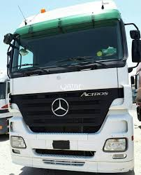 Mercedes Truck ( Actros) For Sale | Qatar Living Mercedesbenz 1222 L Euro 5 Tilt Trucks For Sale From The Short Bonnet Campervan Crazy Mercedesbenz Could Build Sell Xclass Pickup Truck In America Actros 4143 Dump Tipper Truck Dumper Mercedes Benz 2544 1995 42000 Gst At Star Trucks Filemercedesbenz 1924 Truckjpg Wikimedia Commons Mercedes 2545 Ls Used 1967 Unimog Regular Cab Extra Long Bed Sale Sprinter Food Mobile Kitchen For Virginia 911 4x4 Tipper Fi Trucks Youtube Why Americans Cant Buy New Pickup
