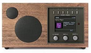 best tabletop radios of 2021 the master switch