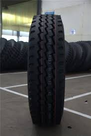 Tractor Tyres Prices 11r22.5 Truck Tire Samson Tires - Buy Tractor ... 2017 Photos Samson4x4com Samson Monster Truck 4x4 Racing Tyres Gb Uk Ltdgb Tyres Summer 2015 Rick Steffens China Otr Tyre 1258018 1058018 Backhoe Advance And 8tires 31580r225 Gl296a All Position Tire 18pr Suppliers Manufacturers At Alibacom Trucks Wiki Fandom Powered By Wikia Samson Agro Lamma 2018 Artstation Titanfall 2 Respawn Eertainment Meet The Petoskeynewscom