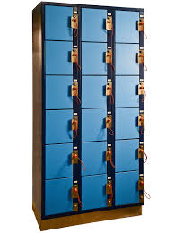 Used Vidmar Cabinets Minnesota by Bpm Select The Premier Building Product Search Engine Lockers
