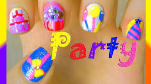 Emejing Cute Simple Nail Designs To Do At Home Gallery - Interior ... Cute Tips Nail Art Designs How To With Designs And Watch Photo In Easy For Beginners At Home At Best 15 Super Diy Tutorials Nail Design Paint How You Can Do It Home Pictures Your Nails Site Image Paint Design Ideas Impressive Pticular Prev Next Pleasing Short 33 Unbelievably Cool Projects For Teens Simple Step By Images Interior