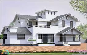 100 Modern House Plans Single Storey With Photos 41 Alternative