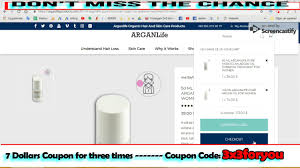 ARGANLife Hair And Skin Care Products 20 Off Pet Care Club Coupons Promo Discount Codes Wethriftcom Food52 Code 2019 Official Coupons For Everlasting Memories Dentalplanscom Coupon 2018 Batman Origins Deals Skin Boss Does An Incfile Discount Or Coupon Code Really Exist How To Redeem Your Just Natural Skin Care Money Off Vouchers Top 10 Punto Medio Noticias Vtech Uk Promo Performance Inspireds Big Sale Event Details The Find A Cheapoair To Videos Personal
