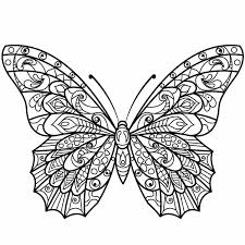Stained Glass Birds Coloring Pages For Adults Adult Books Beautiful Butterfly Pictures Butterflies Color Palettes