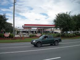 File:Gate-Steak 'n' Shake Travel Store; Wildwood FL.JPG - Wikimedia ... Truck Trailer Transport Express Freight Logistic Diesel Mack Florida 595 Truck Stop Youtube Loves Travel Stops Back In Webbers Falls Okla Retail Modern Scarce Parking Has Atlanta Looking For Solutions Kenly 95 Truckstop Southeast Cig Blog Wednesdays At Whyipartycom Highway Rest Stock Photos Images Alamy Boondocking 101 How When And Where To Camp Free Never Idle Pilot Flying J Centers 75 Chrome Shop Show 2017 Wildwood Texas One Long Drive