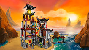 lego siege social official lego malaysia 70594 lego ninjago the lighthouse siege