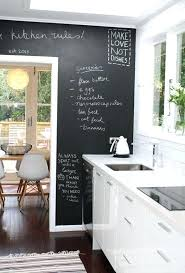 kitchen cabinets for small galley kitchen beautiful galley kitchen