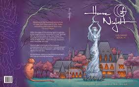 Amazon House Night Coloring Book 1 Dp 0615928307 Refsr 1ieUTF8qid1397584767sr8 1keywordshouse Of Enjoy