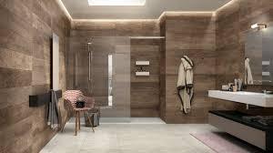 get the new designed tile bathroom pickndecor