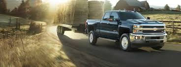 2018 Chevrolet Silverado 2500HD   Heavy Duty Truck   Chevrolet Canada 40 Hd Trucks From Outside Tensema16 Fuso 8x4 Heavy Up To 30800kg Gvm Nz Choose Your 2018 Sierra Heavyduty Pickup Truck Gmc Silverado 2500 3500 Duty Chevrolet 10 Tough Boasting The Top Towing Capacity Spyshots 20 Ram Says Cheese To The Camera Dump Youtube 15 Of Baddest Modern Custom And Concepts What New Mpg Standards Will Mean For Pickups Vans News 2017 First Drive Its Got A Ton Of Torque But Wallpaper Hd Snapped Shed More Camo