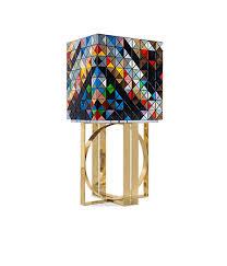 boca do lobo luxury exclusive design furniture