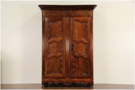 Armoire : Antique French Armoire Hinges Dt1000 Whole Armoire ... Wardrobe French Wardrobes For Sale Frightening Exotic Mirror Amazing Free Standing Jewelry Armoire Design French Provincial Armoire Abolishrmcom 1780s Bonnetiere Single Door Antiques Extraordinary Antique Mirrored Glass Fniture Favorable Liquor Cabinet Made From An Old Tv Unit Home And Yard Computer Desk Style Med Art Posters Brilliant Bedroom Gratify