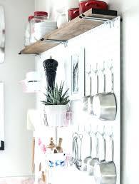 boite de rangement cuisine boites rangement cuisine related post boite de rangement plastique
