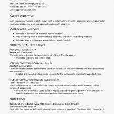 Recent College Graduate Resume Template Word Fresh Sample Resume Templates For College Students Narko24com 25 Examples Graduate Example Free Recent The Template Site Endearing 012 Archaicawful Ideas Student Java Developer Awesome Current Luxury 30 Beautiful Mplates You Can Download Jobstreet Philippines Bsba New Writing Exercises Fantastic Job Samples Of Student Rumes