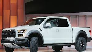 Ford Recalls 2 Million F-150 Trucks Because Of Fire Risk Used 2011 Ford F150 Platinum 4x4 Truck For Sale Pauls Valley Ok V8 Qatar Living 2014 Tremor Fords First Ecoboost Sport Is Cool Sync 3 Applink Overview What Is Official Xlt In Spearfish Sd Denver Whites 2017 Reviews And Rating Motortrend Price Trims Options Specs Photos Rwd Perry Pf0109 2012 Fx4 Okchobee Fl Cfc04281 Truck Seat Belts May Have Caused Fires Us Invtigates The Best Trucks Of 2018 Digital Trends Supercab Rugged Refined Talk