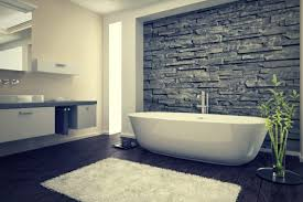 Nigeria Bathroom Design Blog | Modern Bathroom Interior Design Ideas Emerging Trends For Bathroom Design In 2017 Stylemaster Homes 2018 Design Trends The Bathroom Emily Henderson 30 Small Ideas Solutions 23 Decorating Pictures Of Decor And Designs Master Bath Retreat Sunday Home Remodeling Portfolio Gallery James Barton Designbuild Ideas Modern Homes Living Kitchen Software Chief Architect 40 Modern Minimalist Style Bathrooms 50 Best Apartment Therapy Bycoon Bycoon