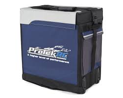 Storage Cars & Trucks - AMain Hobbies Plastic Truck Tool Box Best 3 Options Boxes Storage The Home Depot Rubbermaid Commercial Brute Tote Bin With Lid 14gallon Decked Bed Organizer And System Abtl Auto Extras Plastic Truck Storage Boxes Jostinfo How To Install A Howtos Diy Container Png Download 920 Fabulous 9 Containers Interesting Ideas With For Of 2018 Trailers Trucks Container Sales Garden City Solomon Kansas Uws Inch Black Heavy Duty Packaging Thin Pickup Cargo 2016 Nissan Titan Xd Review Autoguidecom