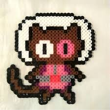 94 Best Bead Sprites Images On Pinterest