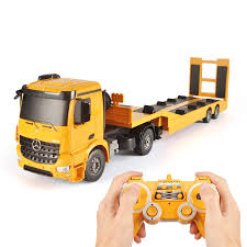 Remote Control RC Truck Flatbed Semi Trailer Kids Electronics Hobby ... Cypress Truck Lines Peoplenet Blu2 Elog Introduction Youtube Lyc Car Exterior Styling Uk Headlamps Electronics Off Road Universal Electronic Power Trunk Release Solenoid Pop Electric Trucklite Abs Flasher Module 12v 97278 Telemetry With Tracker Isolated On White In Young Man Truck Driver Sits A Comfortable Cabin Of Modern An Electronic Logbook For Drivers Keeps Track The Hours We Have Now Received One Mixed Return Products Consist Samsung And Magellan To Deliver Eldcompliance Navigation Ecx Updates Torment Short Course With New Body Calamo Electrical Parts Catalogue From