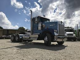 2012 KENWORTH W900 TANDEM AXLE DAYCAB FOR SALE #598951 Kenworth W900 Dump Truck V11 For American Truck Simulator Trailer Scs Dump V10 14x Ats Mods Triaxle Dipaolo Trucking Chris Flickr Super 16 Dump Truck Dogface Heavy Equipment Sales 1984 Sale Sold At Auction April 24 1981 Ta Transfer 2012 Kenworth Tandem Axle Daycab For Sale 598951 1999 For Sale Farr West Ut Rocky Duty Youtube Forsale Best Used Trucks Of Pa Inc