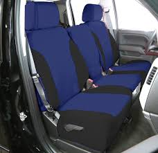 Saddleman Neoprene Seat Covers, Neoprene Car Seat Covers Fia Neo Neoprene Custom Fit Truck Seat Covers Front Split American Flag Made In The Usa Patriotic Cartruck Buckets For Suv Van Sedan Coupe Jeep Wrangler Jk Rugged Ridge Cover Black With Installed Coverking Nissan Titan Forum Browse Products Autotruck At Camoshopcom Tj Fit 1997 1998 1999 2000 2001 1326501 Rear 2 Hq Issue Tactical Cartrucksuv Universal 284676 By Wet Okole Seats Etc Interior Guaranteed Exact For Your Car
