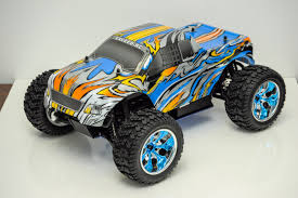 Exceed RC Infinitive 1/10 Nitro Gas .18 Engine RC RTR Truck Stripe ... 4x4 Rc Mud Trucks For Sale Traxxas Tmaxx 4wd Monster Truck Rc Adventures Tuning First Run Of My Gas Powered Losi Lst Xxl2 1 Nitro Buggy Rtr 4wd 10 5 Scale Baja Hpi Car Racing 2 Remote Control 32cc Redcat Rampage Mt V3 15 R 44 Best Resource Original Hsp 110 94166 Offroad Bkwach 505cowrc Freestyle Grave Digger Youtube Cars And Tamiya King Hauler Toyota Tundra Pickup Trophy Truck Nitro Solid Axle Custom Exceed 24ghz Hammer Rtr Off Basics Repair Services Hpi