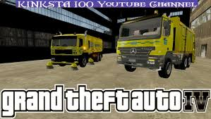 Gta 4 Road Sweeper, Garbage Truck Mod WIP - YouTube Heroes Of The City Gary Garbage Small Will Garbage In Nairobi Send Governor Kidero Home Kenya Monitor Truck Youtube Snap First Gear Trucks Youtube Photos On Pinterest Thrash N Trash Productions My Can Being Emptied By Cans And Watch Truck Eat An Entire Car Cnn Video Bruder Scania Rseries Orange Toy Educational Toys Bodies For The Refuse Industry