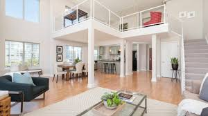 100 Lofts For Sale San Francisco Loft Interior Design Ideas