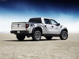 Ford F-150 SVT Raptor SuperCrew (2011) - Pictures, Information & Specs Gear Force Horse Power Ford Raptor With Accsories Gt Spirit Gt195 2017 In Oxford White 118 Scale Malaysia Rc Trucks And F150 16 40 Hot New Products For 2015 Pickup Owners Medium Duty Work Truck Info Car On Fuel 1piece Trophy D551 Wheels Free Screensaver Wallpapers For Ford Raptor Hueputalo Pinterest 2013 Svt Best Image Gallery 1018 Share Addictive Desert Designs Parts Shop Oval Magnum Step Bars Autoaccsoriesgaragecom F 150 Grill Led Light Bar Custom 17 2018