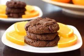 Pumpkin Whoopie Pie Candle by Classic Chocolate Whoopie Pies Dairy Free Nut Free Recipe
