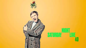 Snl Sofa King Commercial by Geeknation U0027saturday Night Live U0027 Review Season 40 Episode 9 With
