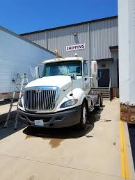 Semi Truck Detailing Tips? Randys Inc Semitruck Race Day Mobile Detailing And Coatings That Is A Powertool Scania R620 In Red Inrested Buying This Truck Polishing Car Medicine Hat How Much Does Cost Home Metal Restoration Shing Boat Ocala Xtreme Of Semi Trucks Amarillo Texas Xtreme806com 141007_1204957jpg Kings Clean Llc Best Auto Birmingham Al 35234 3dsmax 3d Model 3dmodeling Pinterest Gallery Northwest