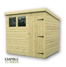 12x12 Storage Shed Plans Free by Look Garden Shed Plans 7x5 Shed Plans For Free