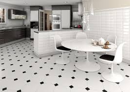 fantastic interior feature with mesmerizing tile floor ideas
