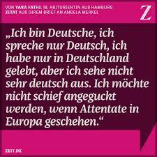 Briefe Vom Christkind Nachrichten Illertissen Augsburger Allgemeine