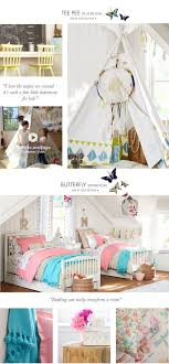 Jenni Kayne | Pottery Barn Kids Perfect Snapshot Of Kids Book Storage Tags Dramatic 31 Best Pottery Barn Dream Nursery Whlist Images On Mermaid Decor From Pottery Barn Kids For The Home Pinterest Paint Palettes Sherwinwilliams Make It 33 Springinspired How To Decorate 1 Canopy 5 Ways Ocuk Odalar In Duvar Dekoru Rnekleri Importante Daisy Garden Light Switch Plate Cover Inspired Skylar Crib Penelope Sheets And Patchwork Giraffe By A Giant Diy Ruler Growth Chart I Deff Gotta Do This N Family Style