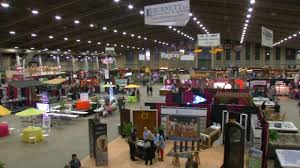 2016 Tulsa Home And Garden Show Underway At Tulsa Expo Square ... Birmingham Home Garden Show Sa1969 Blog House Landscapenetau Official Community Newspaper Of Kissimmee Osceola County Michigan Fact Sheet Save The Date Lifestyle 2017 Bedford And Cleveland Articleseccom Top 7 Events At Bc And Western Living Northwest Flower As Pipe Turns Pittsburgh Gets Ready For Spring With Think Warm Thoughts Des Moines Bravo Food Network Stars Slated Orlando