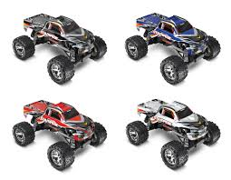 Traxxas Stampede 1/10 RTR Monster Truck W/XL-5 ESC, TQi 2.4GHz Radio ... Review Proline Promt Monster Truck Big Squid Rc Car And Traxxas Stampede Xl5 2wd Lee Martin Racing Lmrrccom Amazoncom 360641 110 Skully Rtr Tq 24 Ghz Vehicle Front Bastion Bumper By Tbone Pink Brushed W Model Readytorun With Id 4x4 Vxl Brushless Rc Truck In Notting Hill Wbattery Charger Ripit Trucks Fancing 4x4 24ghz 670541 Extreme Hobbies Black Tra360541blk Bodied We Just Gave Away Action