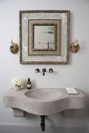 Sherle Wagner Italy Sink by 183 Best Powder Room Images On Pinterest Bathroom Ideas