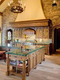 Italian Style Home Decor Design