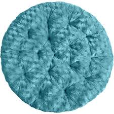 Pier One Papasan Chair Assembly by 34 Best Decorative Vases Plates Images On Pinterest Bowls