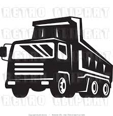 Dump Truck Clipart (46+) Pickup Truck Dump Clip Art Toy Clipart 19791532 Transprent Dumptruck Unloading Retro Illustration Stock Vector Royalty Art Mack Truck Kid 15 Cat Clipart Dump For Free Download On Mbtskoudsalg Classical Pencil And In Color Classical Fire Free Collection Download Share 14dump Inspirational Cat Image 241866 Svg Cstruction Etsy Collection Of Concreting Ubisafe Pictures