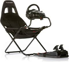 Playseat Challenge (PS4/PS3/Xbox 360/Xbox One/PC DVD): Amazon.co.uk ... Fantastic Cheap Gaming Chairs For Ps4 Playstation Room Decor Fresh Playseat Challenge Playstation Racing Foldable Chair Blue The Best Gaming Chairs In 2019 Gamesradar Trak Racer Rs6 Mach 2 Black Premium Simulator Openwheeler Seat Buyselljobcom Find New Evolution For All Your Racing Needs X Rocker Officially Licensed Infiniti 41 Dxracer Official Website With Speakers Budget 4 Kids Best Ultigamechair Under 200 Comfort Game Gavel